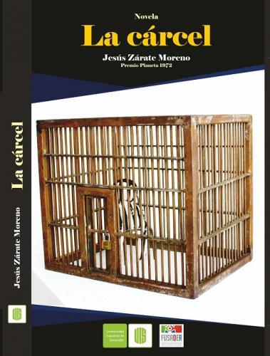 La cárcel