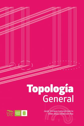 Cubierta para Topología general